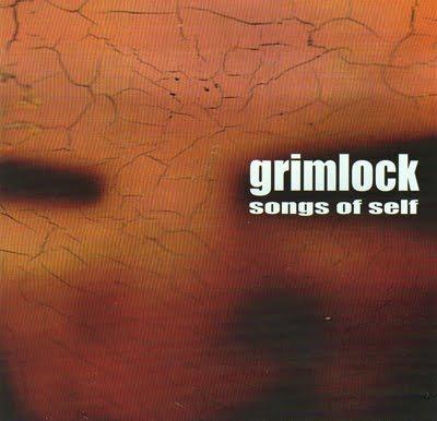 grimlock.jpg
