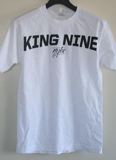 kingninenyhc.jpg