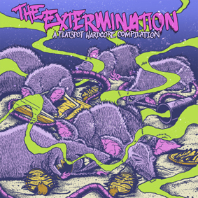 lo-resthe-extermination-final.jpg
