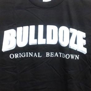 originalbeatdownup.jpg