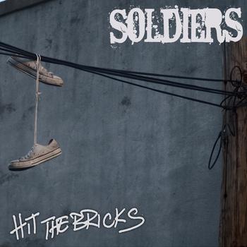 soldiers7.jpg