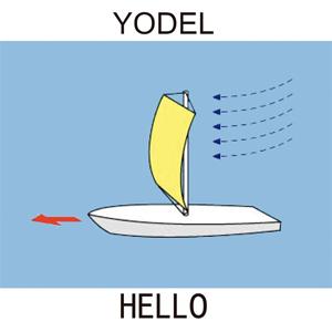 yoel.jpg