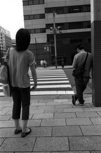 待つ31a