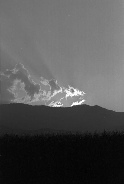 伊那の風景2013夏09b
