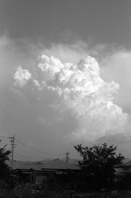 伊那の風景2013夏19c