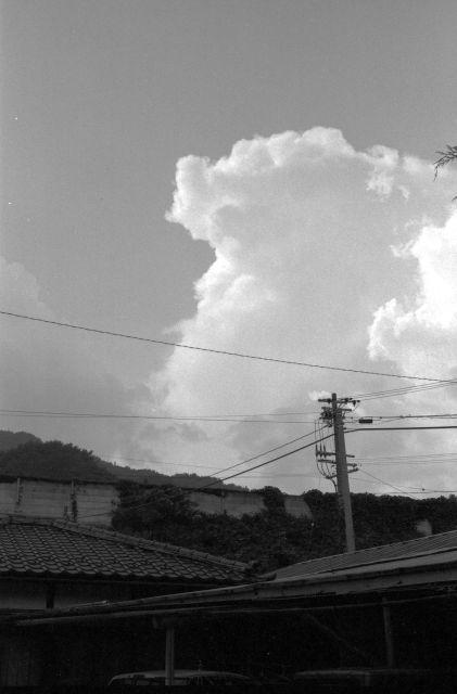 伊那の風景2013夏19bb