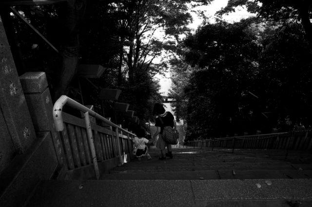 愛宕山01c