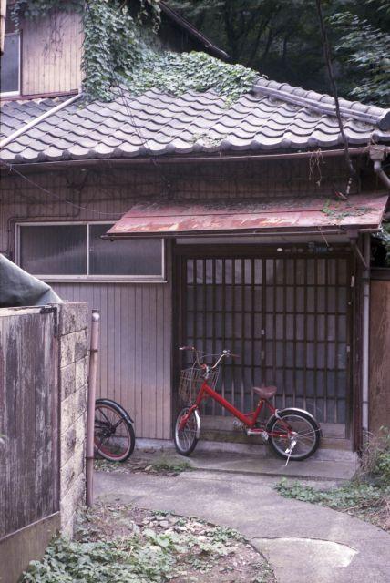 昭和の窓23a