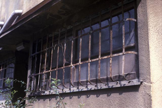 昭和の窓23b