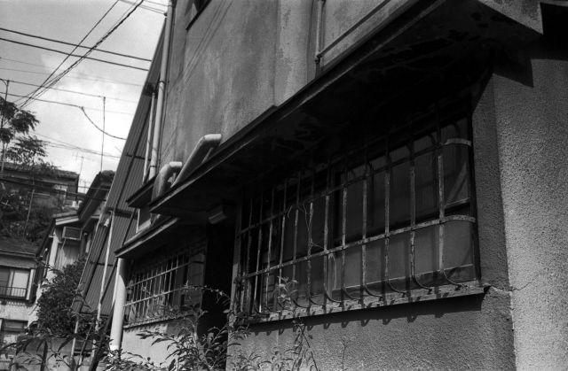 昭和の窓24a
