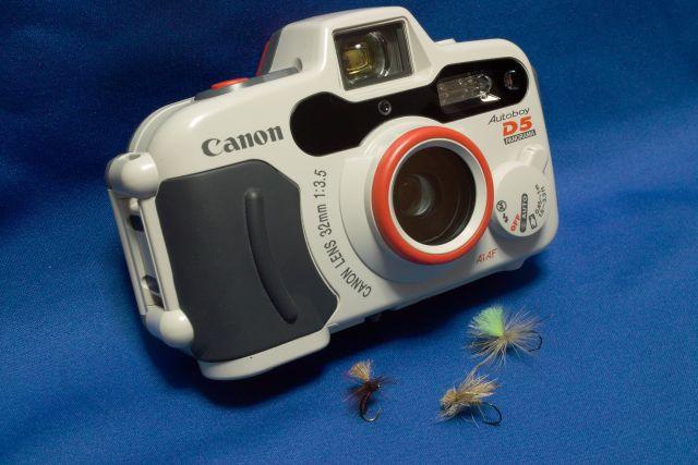 CanonAutoboyD5