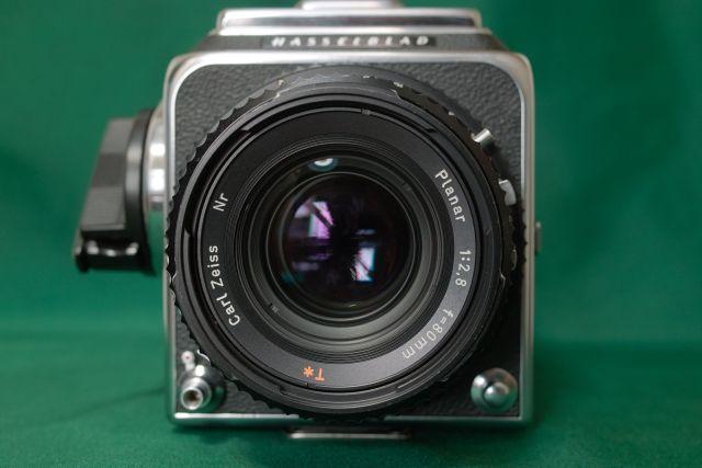 Hasselblad500CM01b