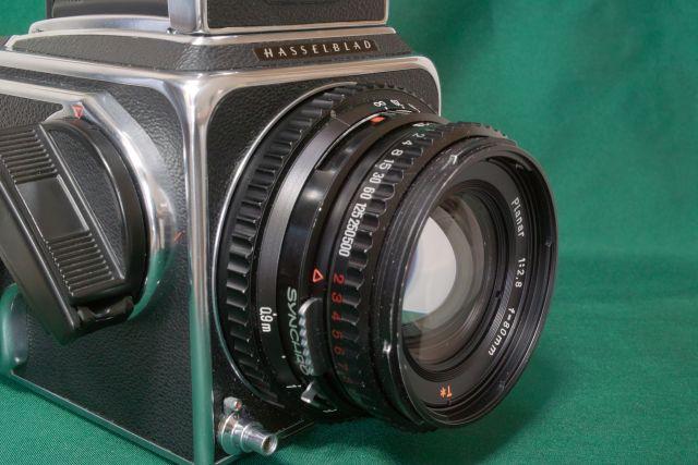 Hasselblad500CM01c