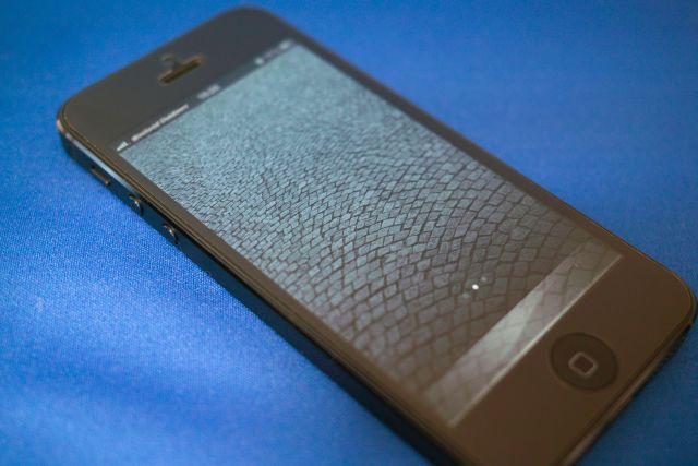 Smartphone01a