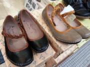 ふなピー魚町銀ぶら☆靴のはたなか20130916-1