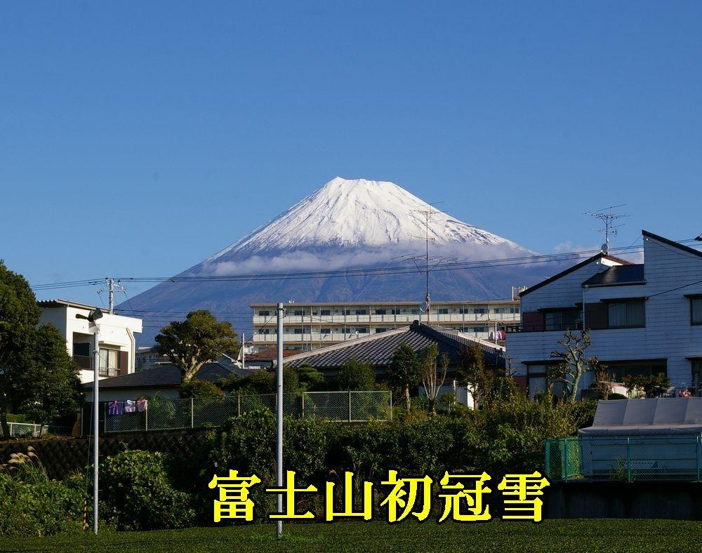 1fuji1016c1.jpg