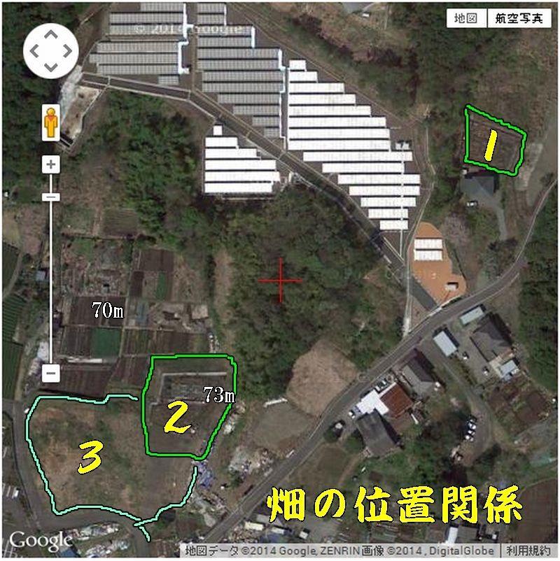 1hyoukou_tizuc1.jpg
