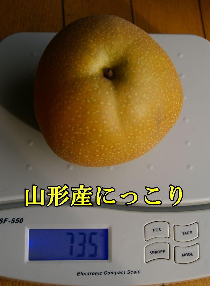 1nikkori1012c1.jpg
