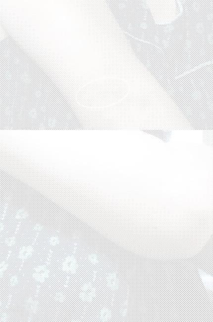 130705_u02.jpg