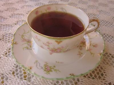 リモージュカップ