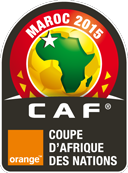 2015_Africa_Cup_of_Nations.png