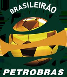 BRAZIL20-20Brasileiro20Serie20A.png