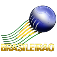 Brasileirao_Petrobras_Logo.png