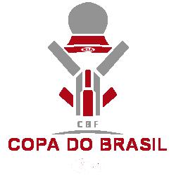 Brazil20-20Copa20Do20Brasil.png