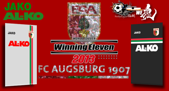 FC-Augsburg.jpg