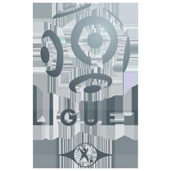 FRANCE20-20Ligue201.png