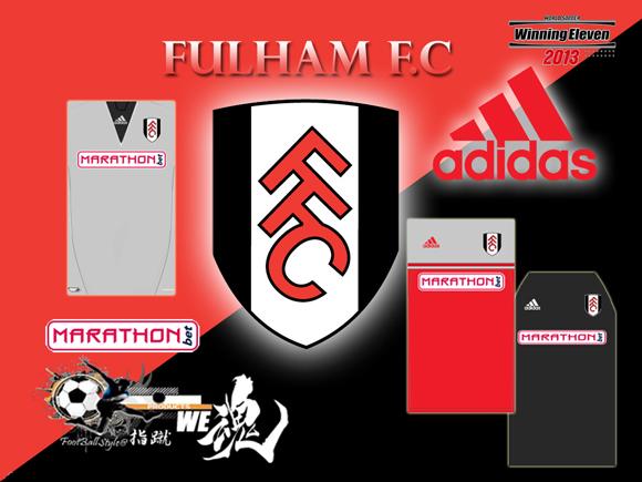 Fulham13-14.jpg
