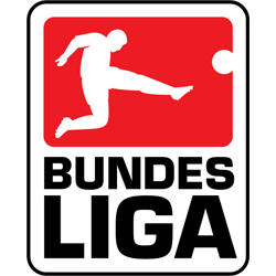 GERMANY20-20Bundesliga.png