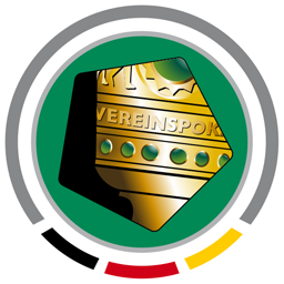 GERMANY20-20DFB20Pokal.png