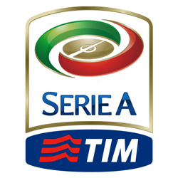 ITALY20-20Serie20A.png