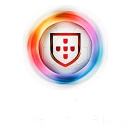 LIGA_ZON_SAGRES(white)_20131125235930540.png