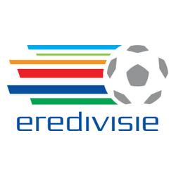 NETHERLANDS20-20Eredivisie.png