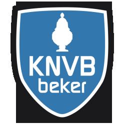 NETHERLANDS20-20KNVB20Beker.png