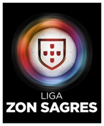 PORTUGAL20-20Primeira20Liga.png