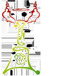 PORTUGAL20-20Taca20De20Portugal.png