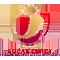 SPAIN20-20Copa20Del20Rey.png