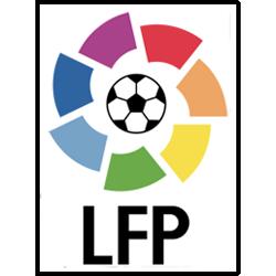 SPAIN20-20La20Liga.png