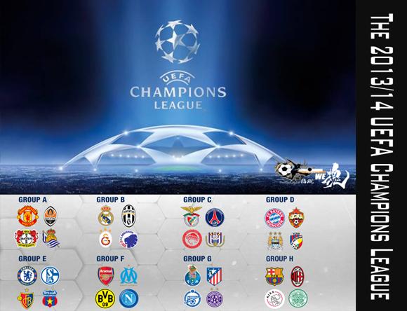 The-2013-14-UEFA-Champions-.jpg