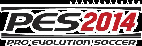 pes14_logo.png