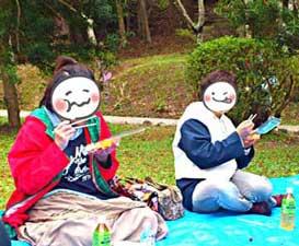hanami_s3.jpg