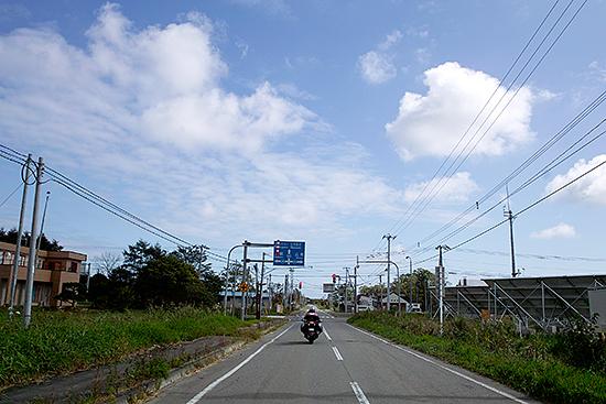 20140910_9.jpg