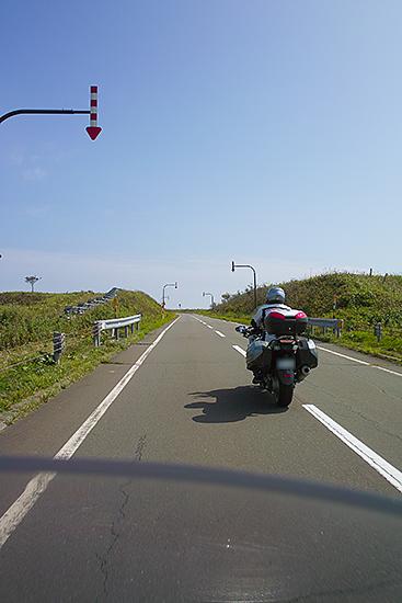 20140911_2.jpg