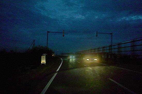 20140911_25.jpg