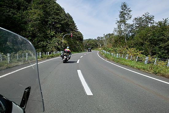 20140915_13.jpg
