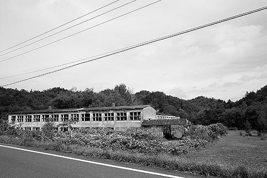 20140915_19.jpg