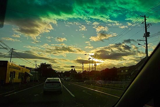 20140918.jpg
